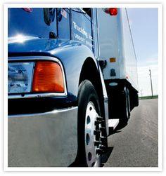 http://www.calameo.com/read/002576175e8ca814b431fdenver truck accident attorney
