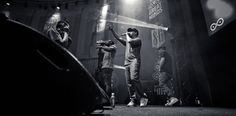 #86bavaria #gmn86ies #winne #drmoon #sticks #jiggydje #releaseparty #amsterdam http://www.86-live.com/