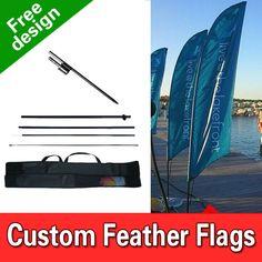cheapest feather flags rainbow feather flag feather flags las vegas