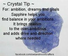 for ambition,dreams &goals-Get crystals here: https://www.etsy.com/ca/shop/MagickalGoodies