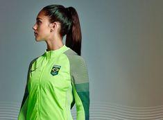 Лучших изображений доски «sport fashion»  124 в 2019 г. d4c4753b64dc5