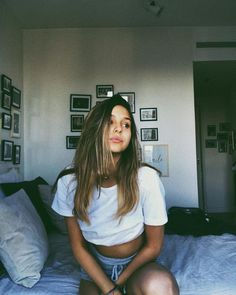 Sabrina Carpenter, Selfie, Instagram, Girls, Oc, Funny, Married Couple Photos, Hair Beauty, Photos Tumblr