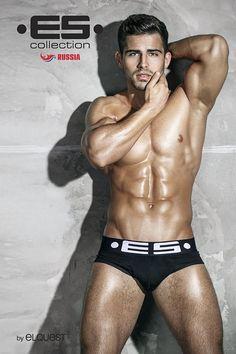 Roman-Dawidoff-Sexy-Hunk-Es-Collection-Burbujas-De-Deseo-03.jpg