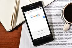Important Factors Which Increase #Ranking In #Google Search Engine