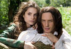 Period Drama – Del libro a la pantalla [Wuthering Heights – Cumbres Borrascosas] | Is Show Time