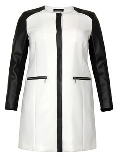 Motorcycle Jacket, Jackets, Fashion, Moda, Moto Jacket, Fasion, Fashion Illustrations, Fashion Models, Cropped Jackets