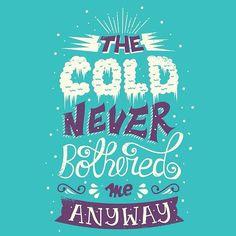 www.shopcharm-it.com has all your ❄️❄️Frozen❄️❄️ favorites! #frozen #frozenobsessed #disney #disneylover #elsa #anna #olaf #letitgo #repin http://www.shopcharm-it.com/charms/frozen/