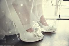 #bridalshoes #wedding shoes #브라이드앤유 #웨딩슈즈 #weddings #brideandyou