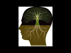 Rudolf Steiner - the path to knowledge - YouTube