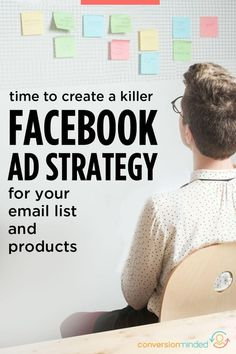 Affiliate marketing has made many people. If you take the time to learn the tricks of the trade, you can make it good for you too. This guide was written to help you maximize your affiliate marketing business. Facebook Marketing Strategy, Content Marketing, Online Marketing, Social Media Marketing, Business Marketing, Marketing Quotes, Marketing Strategies, Using Facebook For Business, How To Use Facebook