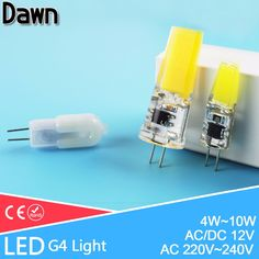 See related links to what you are looking for. Led Chandelier, Led Lamp, G4 Led, Ac Dc, W 6, Luster, Table Lamp, Bulb, Lights