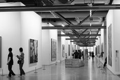 Centre_Georges_Pompidou_July_13,_2008_4.jpg (3906×2602)