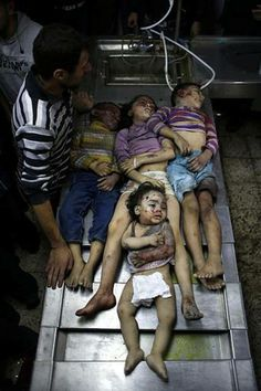 Israel's crimes in Palestine.if you pay tax in USA you are paying into a government that is funding Israeli terrorism and propaganda. Then we wonder why it upsets the victims. James Nachtwey, Steve Mccurry, Robert Doisneau, Lee Miller, Israel Palestine, Save The Children, We Are The World, Crime, Human Rights