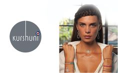 Kurshuni Evie, Facebook, Chic, Glamour