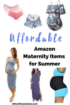 Pregnancy Must Haves, First Pregnancy, Pregnancy Outfits, Pregnancy Fashion, Pregnancy Style, Pregnancy Belly, Early Pregnancy, Pregnancy Info, Cheap Maternity Clothes