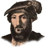 Columbus and the Spanish Explorations