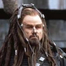 Battlefield Earth... still amazes me as to how it could be greenlit.