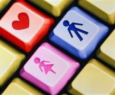 I like you, I love you s2 s2