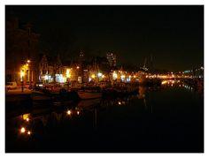Westhavenkade-Vlaardingen
