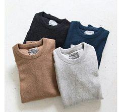 Mens Fashion | Oliver Grand  Visit- www.olivergrand.com