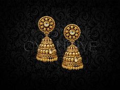 Antique-Earring-ER-4706W-139-SV ok.jpg