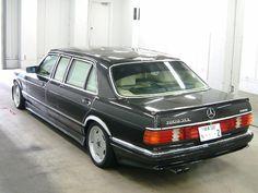 View the full album on Photobucket. Mercedes Auto, Mercedes Benz Canada, Mercedes Benz Maybach, Merc Benz, Benz S, Continental Cars, Mercedez Benz, Classic Mercedes, Ferrari Car