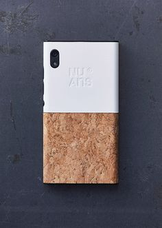 NuAns NEO [Reloaded] is a fully customizable Android (Nougat) global smartphone! Audio Design, Metal Texture, Humidifier, Shape Design, What Is Love, Bauhaus, Gelato, Apple Tv, Textures Patterns