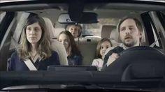 BMW X5 Commercial #bmwcommercial #bmwcommercialgrandma