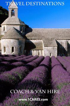 Make It Monumental: Visit New Delhi - Travel Information - The Travel Ideas Aix En Provence, Provence France, Packing Tips For Travel, Packing Hacks, Travel Ideas, Travel Information, France Travel, European Travel, Business Travel