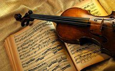 Per tutti gli amanti degli strumenti musicali, oggi vi presentiamo un elenco dei migliori siti dove è possibile Scaricare Spartiti Gratis per pianoforte, chitarra e tutti gli altri strumenti musicali.