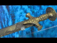 6 Advanced Ancient Inventions We Still Can't Figure Out YouTube Dec. 22, 2014.  We've lost the secret to making some of history's most useful inventions, our ancestors of thousands of years ago baffle us with their ingenuity and discoveries.