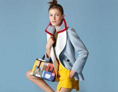 Farfetch - Moda de lujo de hombre & mujer de diseñador