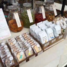 「 【カフェ手紙舎 布博】カフェ手紙舎、布博に出店しています。焼き菓子にコーヒーも取り揃え、皆様のお越しをお待ちしております。  #カフェ手紙舎 」