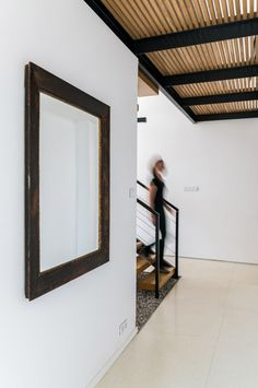 House-in-the-Landscape-kropka-studio-14