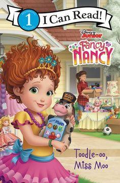 Disney Junior, Comedy Center, I Can Read Books, Fancy Nancy, Disney Infinity, Adventure Time Anime, Old Toys, Powerpuff Girls, Kids Learning