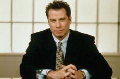 John Travolta in Urban Cowboy John Travolta, Male Movie Stars, Urban Cowboy, Rugged Men, Film Images, Action Film, Monologues, Famous Faces, In Hollywood