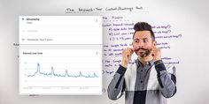The Keyword + Year Content/Rankings Hack - Whiteboard Friday