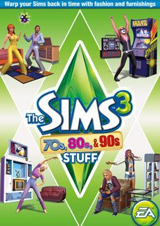 The Sims 3 | The Sims Official Site