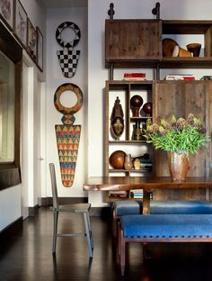 10 African Home Decor Catalog Ideas African Home Decor Home Decor Catalogs African Interior