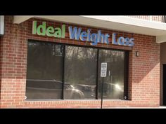 How long to lose weight on paleo