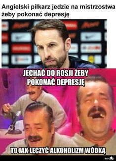 Polish Memes, Past Tens, Funny Mems, Good Mood, Best Memes, Haha, Thats Not My, Geek Stuff, Humor