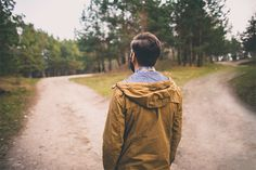 When people finish addiction rehab and feel like they have a void inside, they must find ways to feel fulfilled without abusing drugs, or else they risk relapse.