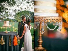 Shannon Elizabeth Photography, The Brides' Shop