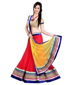 259ac80834 38 Best Sai Laxmi Fashion images in 2016 | Bollywood, Clothes, Clothing