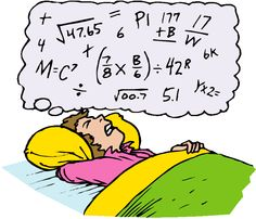 algebra | This page will be updated throughout the year to inform you of the ...
