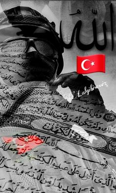 Turkish Soldiers, Learn Turkish Language, African Prom Dresses, Paper Doilies, Today Episode, Army Love, Istanbul Turkey, Special Forces, Galaxy Wallpaper