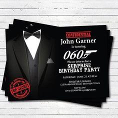 30th birthday invitation for men bowtie little man invite gold il570xn777762415lx6l filmwisefo