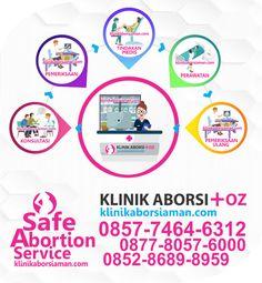 Klinik Aborsi Legal dan Aman , Steril di Jakarta , layanan aborsi aman dan bertanggung jawab sesuai aturan dan standar medic kedokteran sebagai solusi aman KTD di KLINIK ABORSI yang memiliki sarana dan prasarana lengkap , steril dan dapat memberikan serta menjamin kesehatan klien pasca pengguguran kandungan. Solusi Aborsi Paling Aman di Klinik Aborsi legal dan Aman jakarta Melalui Prosedur Vakum Aspirasi ditangani Dokter Spesialis Kandungan di Klinik Aborsi Legal jakarta Jakarta, Map, Maps, Peta