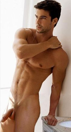 Naughty gay guys enjoy hot sex
