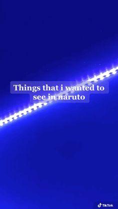Naruto Oc, Desktop Screenshot